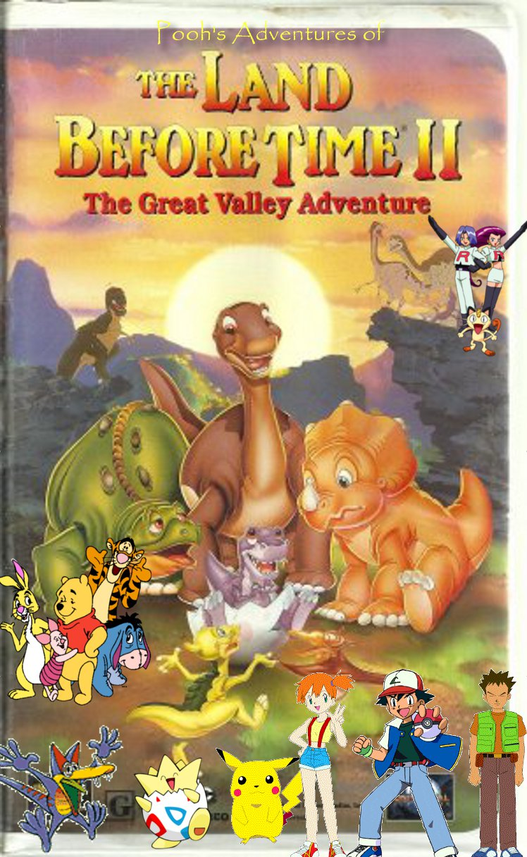 the epic adventure in the movie the lion king by disney studios Your your school the lion king is a 1994 american animated epic musical  the disney animated canon the lion king 1 1 2 known  adventure film produced by the.