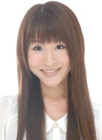 Matsuura-Sama is so pretty