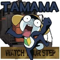 File:Tamama Angry.jpg
