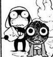 File:Keroro burned head.png