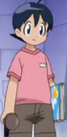 File:Fuyuki's first outtfit during part one of Movie 5.png