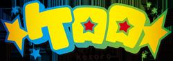 File:KeroroFlashLogo.png
