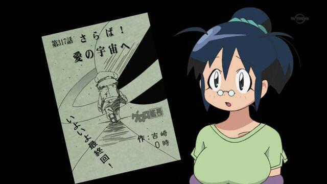 File:CaptainGeroro ep317 01(MangaEnding).jpg