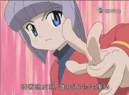 Keroro Gunsou 273 035 0001