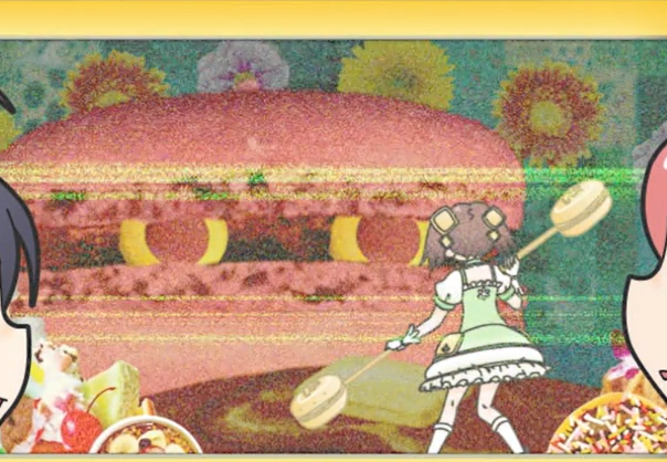 File:Monaka's cookie staff.png