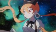 Alisa-Nebula-3