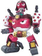 Giroro+Robo+Mk.+II