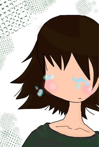 File:Empty Tears.jpg