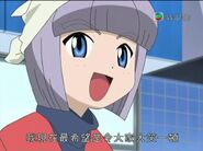 Keroro Gunsou 273 021 0005