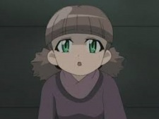 File:Chiruyo face.jpg