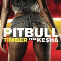 Timber (song)