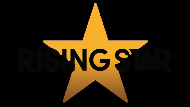 File:LOGO RisingStar.png