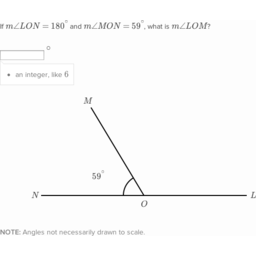 how to solve complementary and supplementary angles