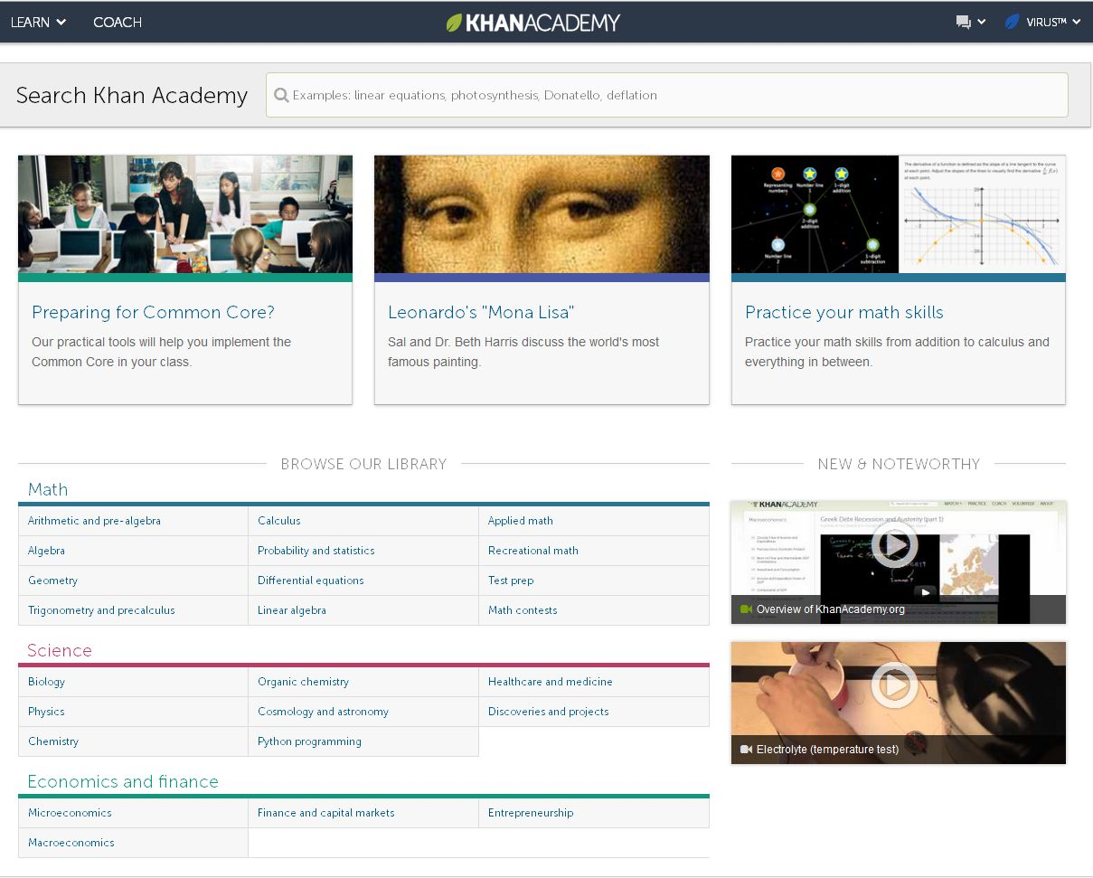 Khan Academy Math Worksheets – Khan Academy Math Worksheets