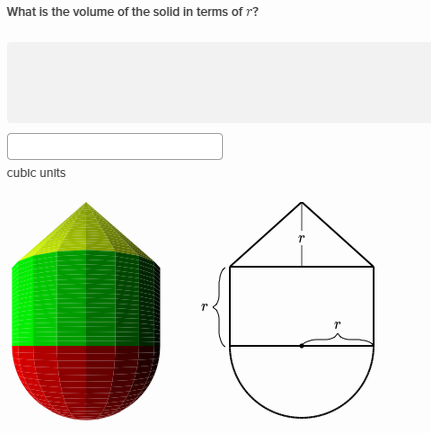 Volume Sphere Word Problems Worksheets - The Best and Most ...