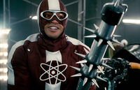 Kick-ass-2-donald-faison1