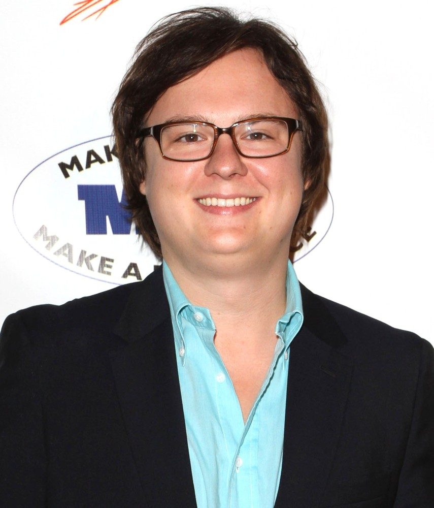 Clark Duke earned a  million dollar salary, leaving the net worth at 4 million in 2017