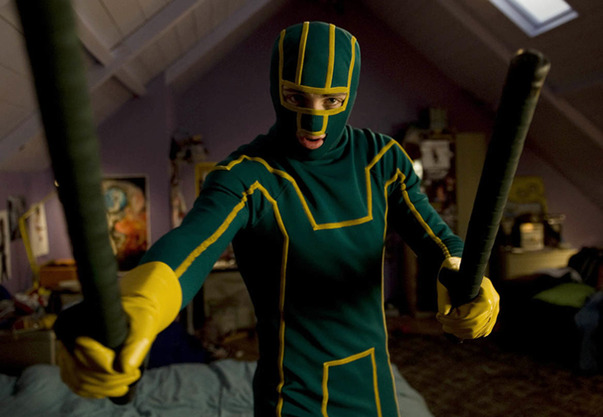 File:Kick-ass baton.jpg