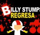 Billy Stumps Regresa