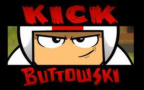 Kick-buttowski.jpg