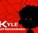 Kyle reprogramado
