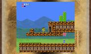 Screenshot 4 (3D Classics)