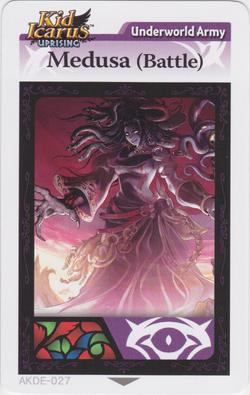 Medusabattlearcard