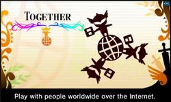 TogetherMode