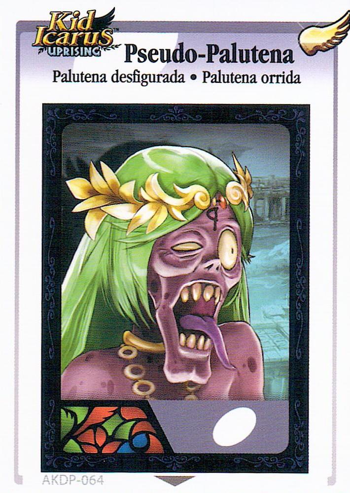 pseudopalutena ar card divinipedia fandom powered
