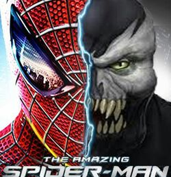 Amazing-spiderman-1