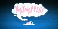 S2 - Katnapped!