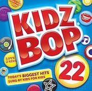 Kidz-Bop-22