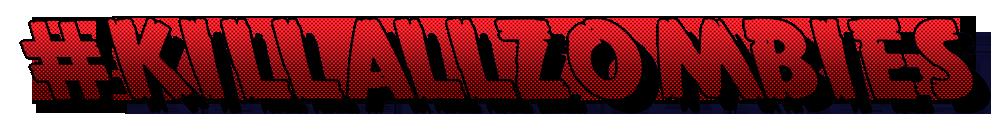 Killallzombies logo 1000px