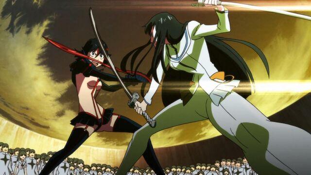 File:EP2 RyūkoSatsuki-Confronting.jpg