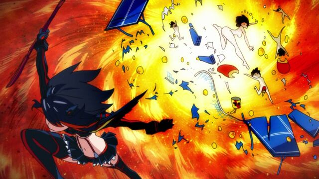 File:Aizenbō defeated.jpg