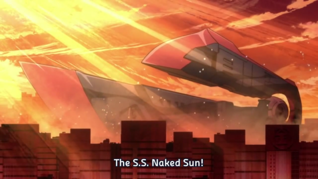 File:S.S. Naked sun closed.png