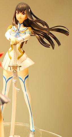 File:SegaPrize Satsuki.jpg