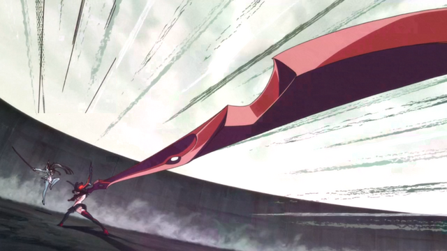 File:Killlakill ep3 scissorblade decapitation mode.png