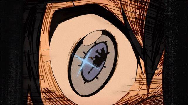 File:Flashback eye killer.jpg