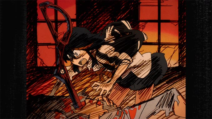 [Ficha Completa] Kill La Kill - Ryuuko Matoi Latest?cb=20150406024509
