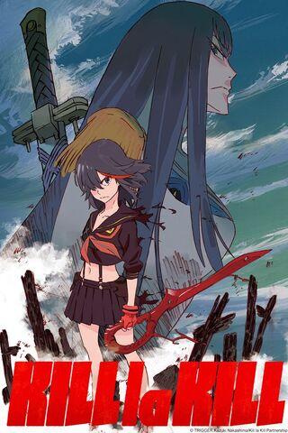 File:Kill la Kill Wiki - titlecard 01.jpg