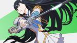 OP1-02 Satsuki Kiryuin