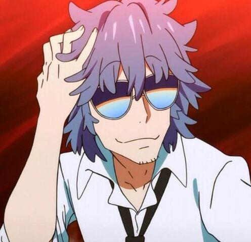 File:Aikuro-disguise.jpg