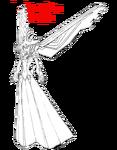 Senketsu Shippu (Sketch)