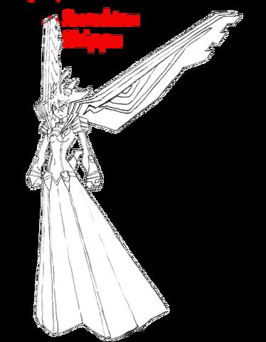 File:Senketsu Shippu (Sketch).png