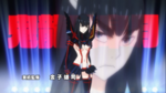 OP2 Satsuki Synchronized