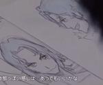 Uzu Sanageyama ConceptDesign face2