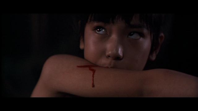 File:Chapter 1 (LS) Yuki licks blood.png