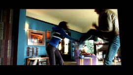 Kill Bill Chapter 1 Fight Begin