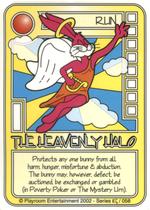 058 The Heavenly Halo-thumbnail